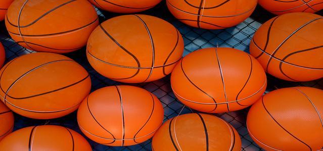 FIBA indfører NBA-regler i Europa?
