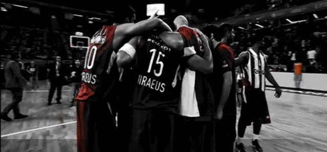EL: Olympiacos ydmygede favoritterne CSKA Moscow