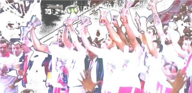 EL: Olympiacos forsvarer Euroleague trofæet efter vildt comeback