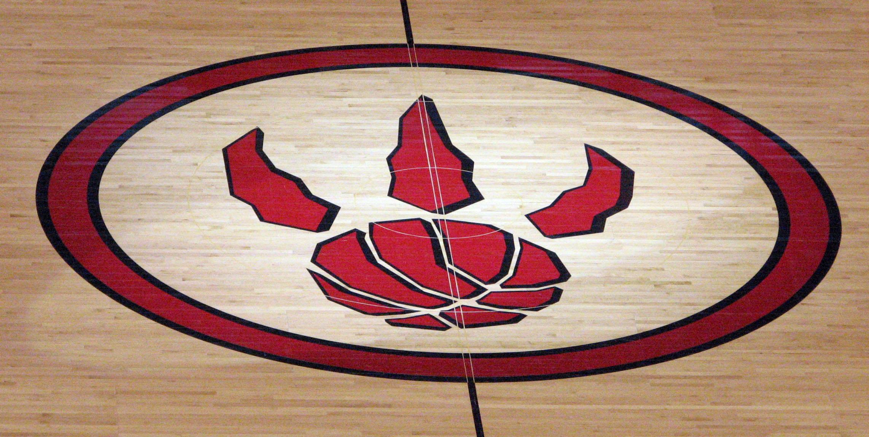 Optakt: New York Knicks – Toronto Raptors