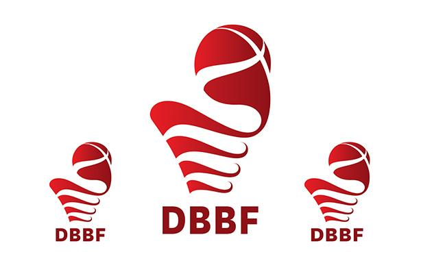 DBBF finder ny administrerende direktør i fodboldens verden