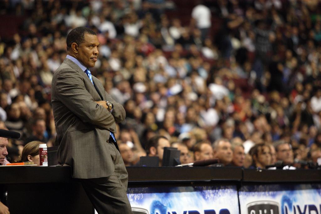 NBA Playoffs: Pelicans og Kings officielt ude