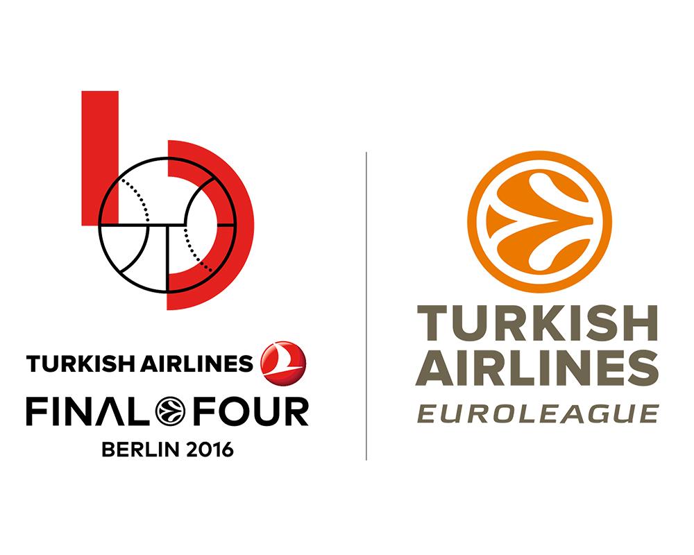 Billetter til Euroleague Final Four 2016 til salg i November