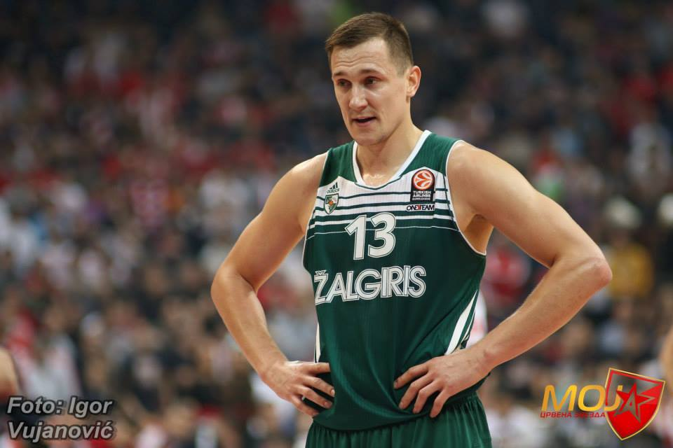 Rundt om Runden: EuroLeague runde 18