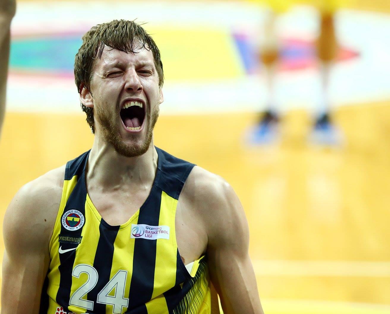 Rundt om runden: EuroLeague runde 2