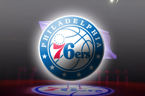 Doc Rivers til Philadelphia 76`ers