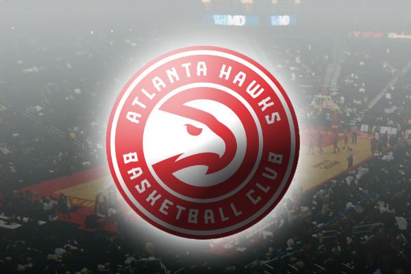 Ny stærk Hawks trup går mod slutspillet