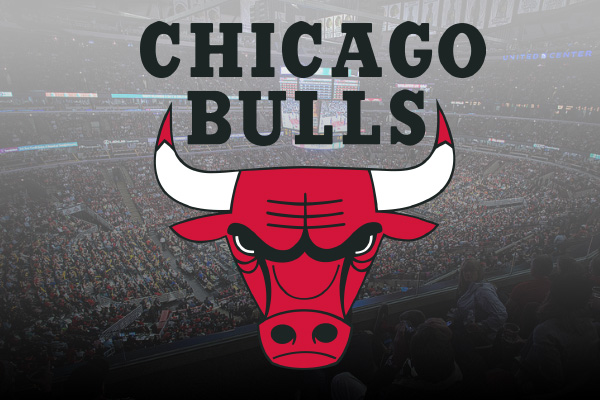 Ny cheftræner i Chicago Bulls