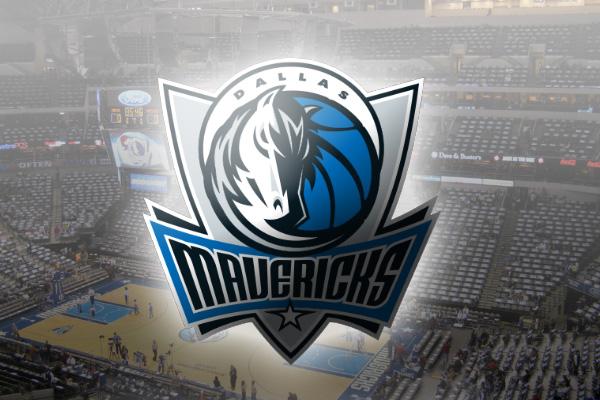 Mens vi venter: Dallas Mavericks