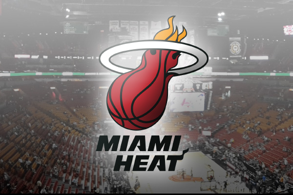 Heat svarer tilbage i kamp tre