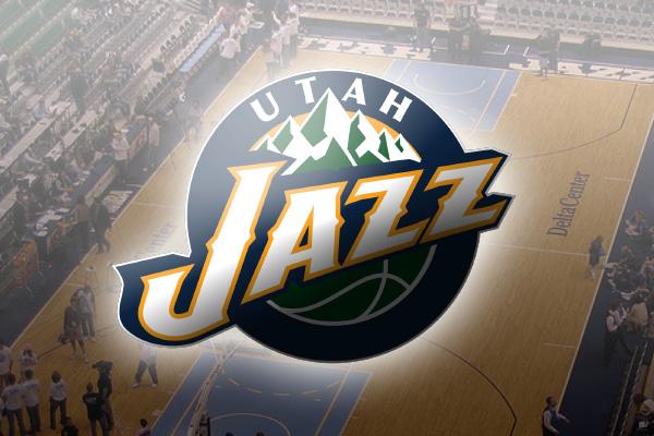 11 sejre i streg for Utah Jazz