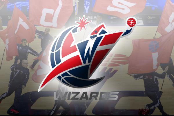Washington Wizards fyrer general manager Ernie Grunfeld