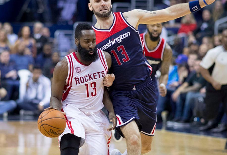 Regelændring på vej i NBA