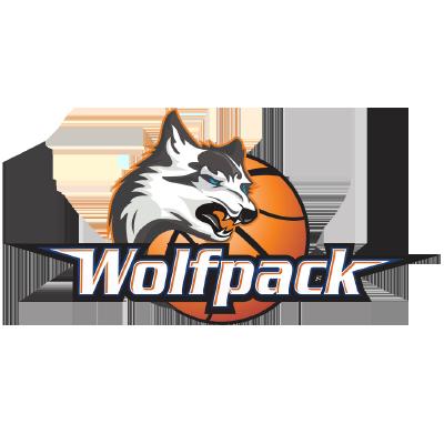 BMS Herlev Wolfpack