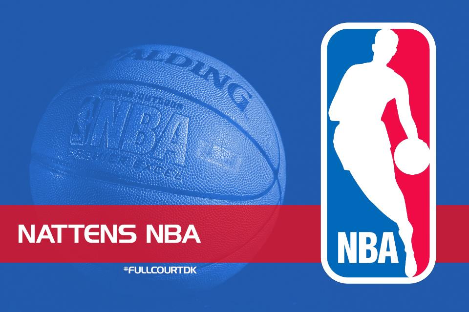 Nattens NBA – 12. februar