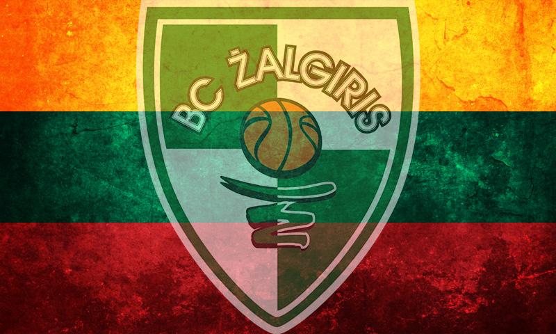 Rundt om runden: EuroLeague runde 3
