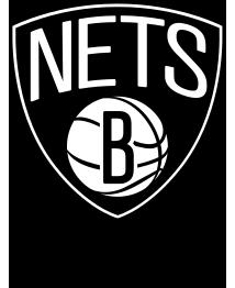 Ny overraskende cheftræner i Nets