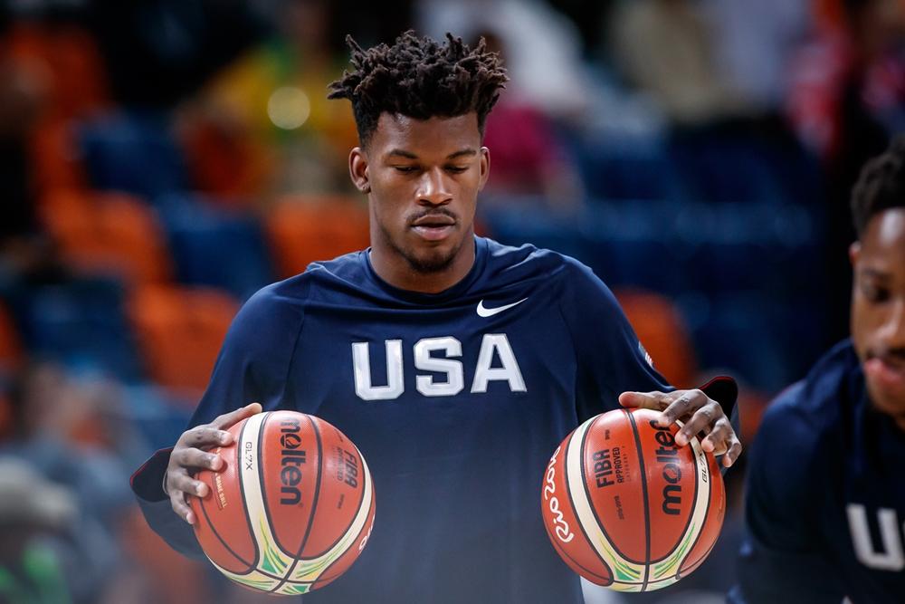 Butler skifter til Philadelphia