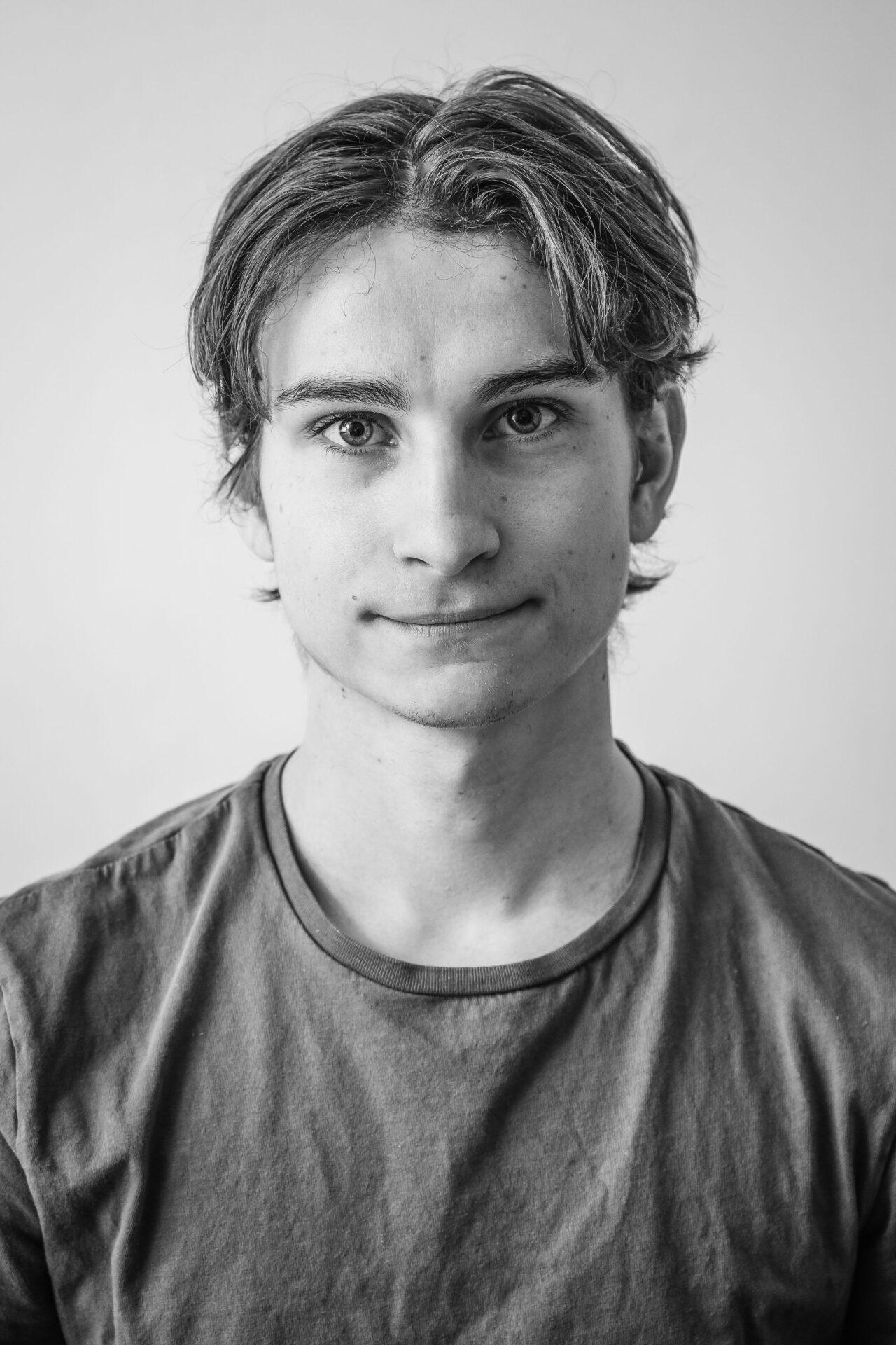 Mathias Deleuran