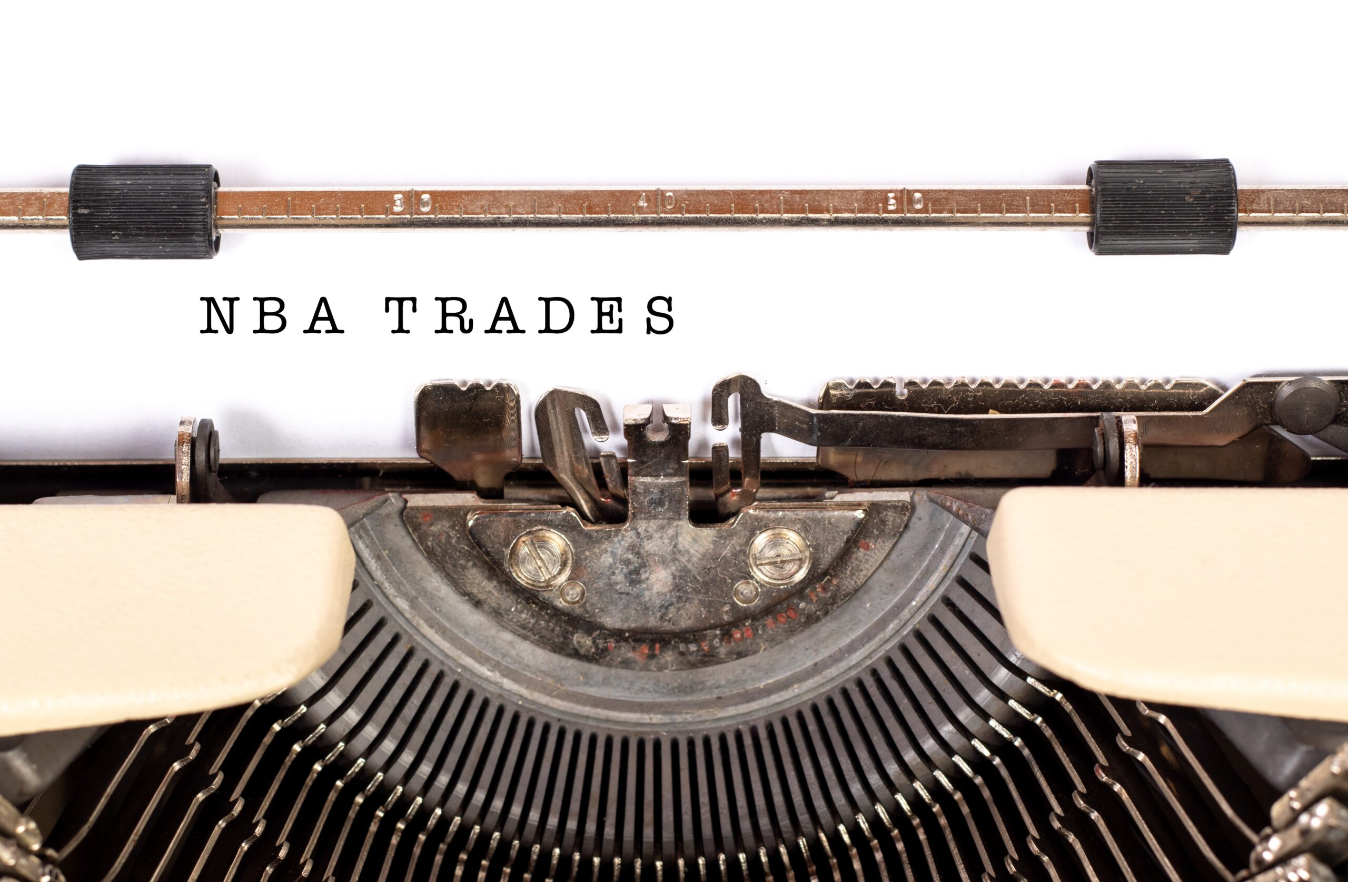 Trade Deadline – Det fulde overblik