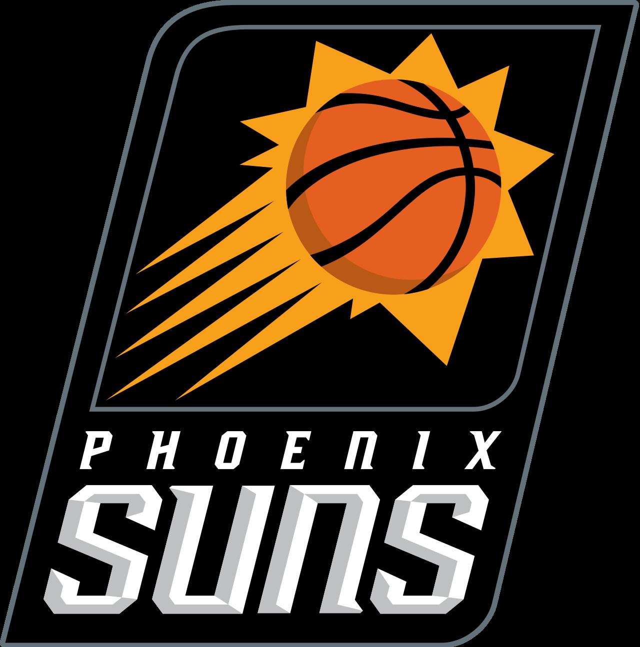 Suns tager hjemmebanefordelen tilbage