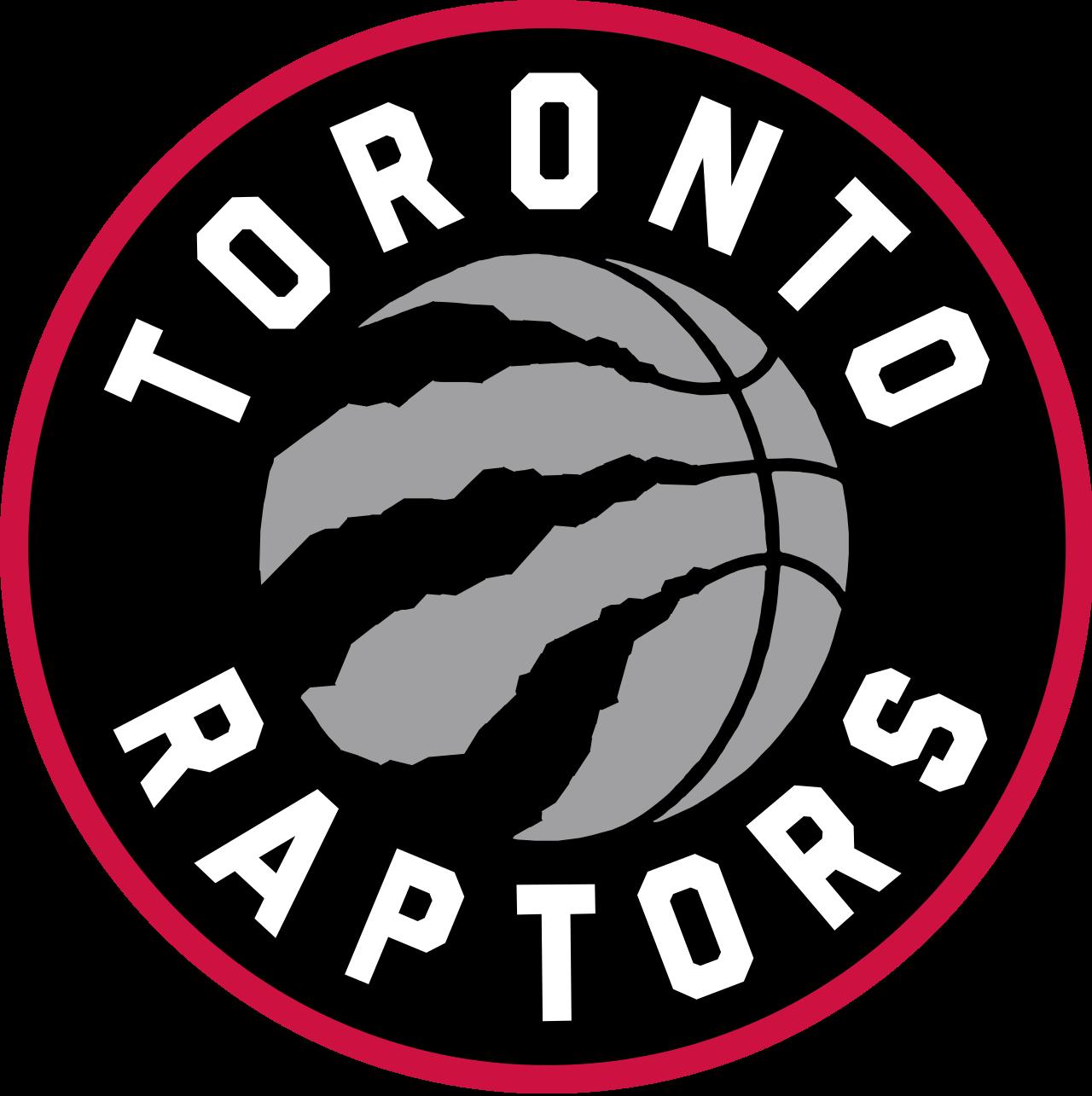Toronto Raptors spiller for at genvinde trofæet