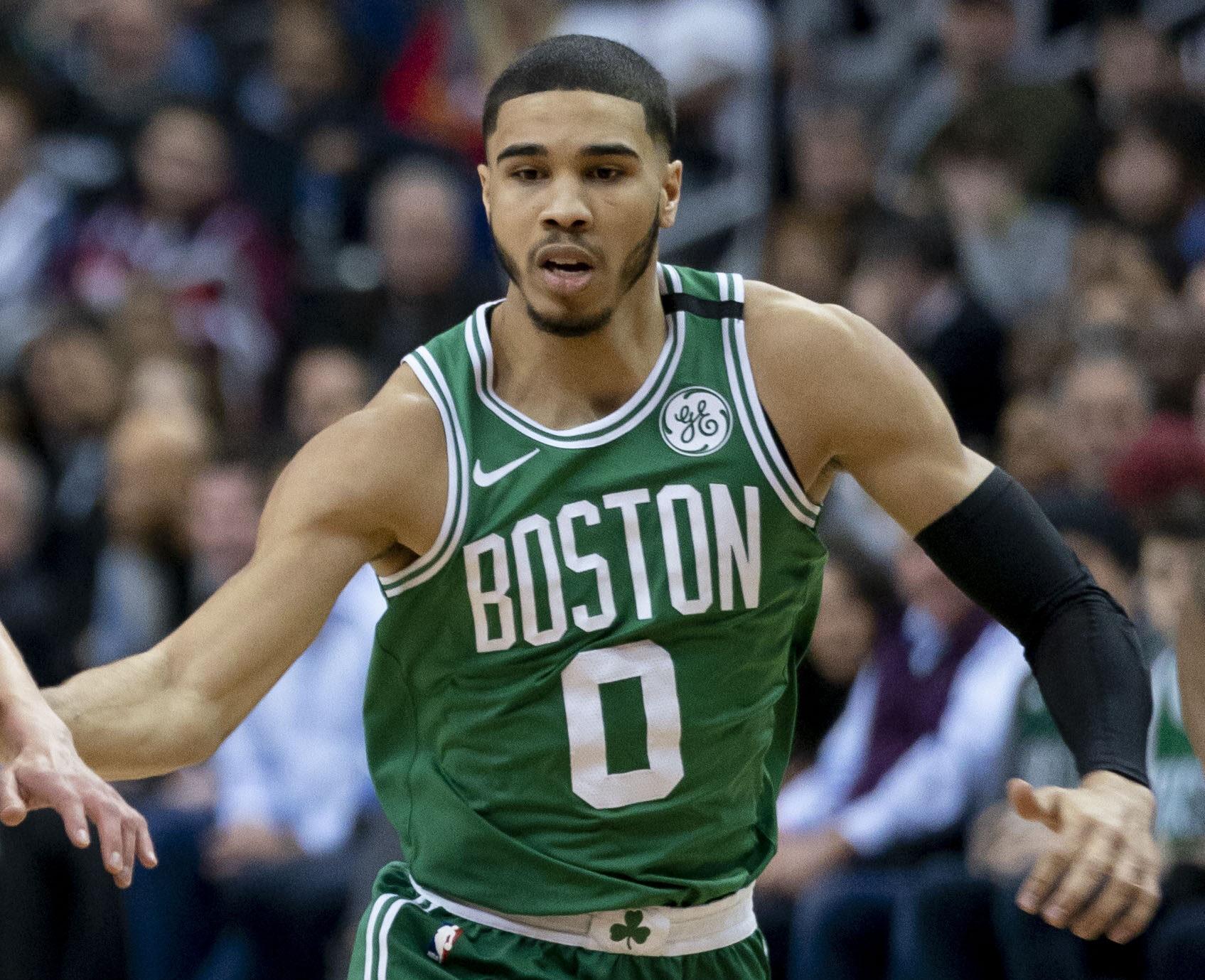 Boston Celtics – Miami Heat: Conference Finals optakt