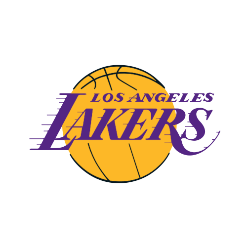 Los Angeles Lakers går en svær tid i møde