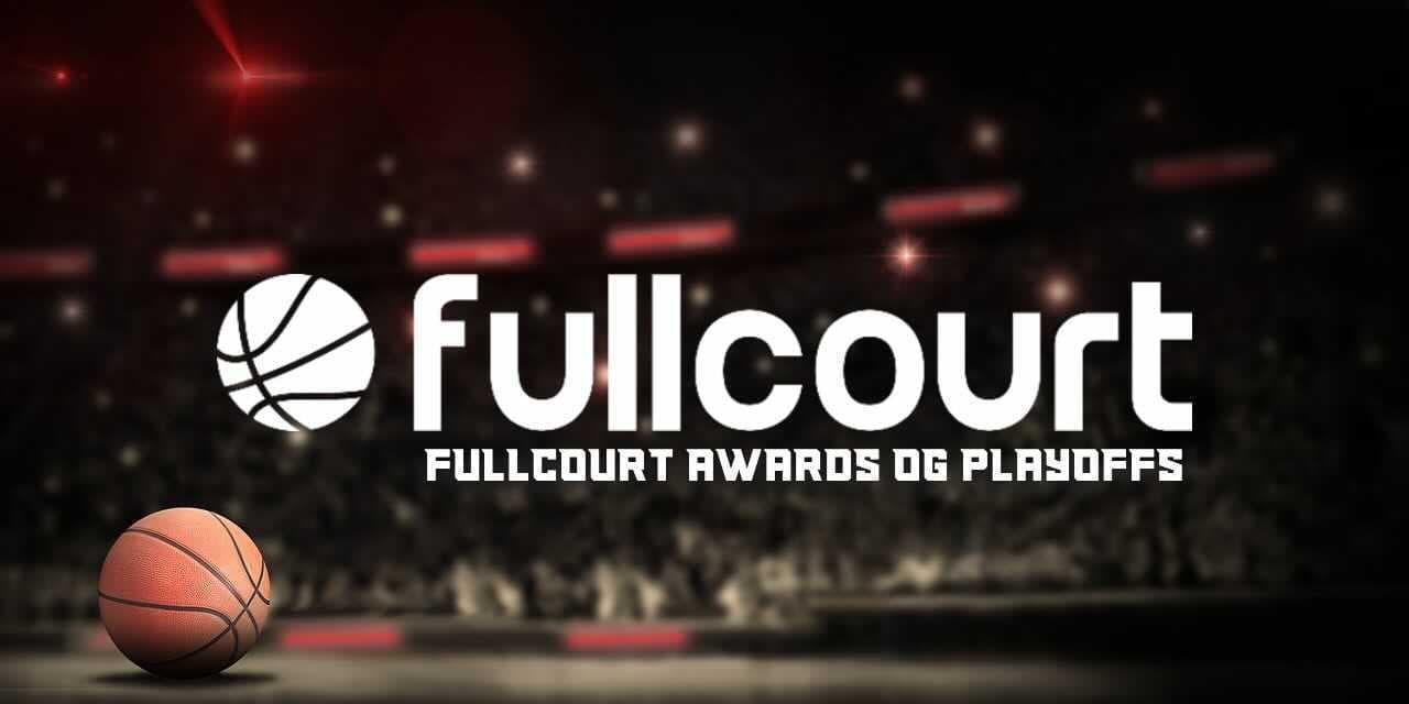 Podcast: Fullcourt Awards og slutspillet i Basketligaen