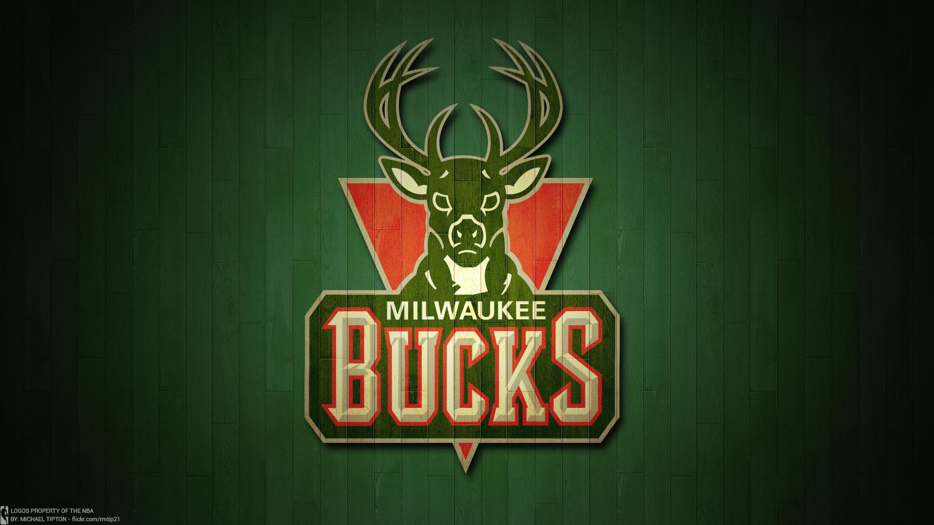 Er Jrue Holiday den afgørende brik for Milwaukee Bucks?